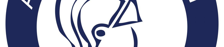 Logo Redondo 1 Tinta Expandido